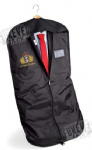Suit Cover SCC - Official licenced product